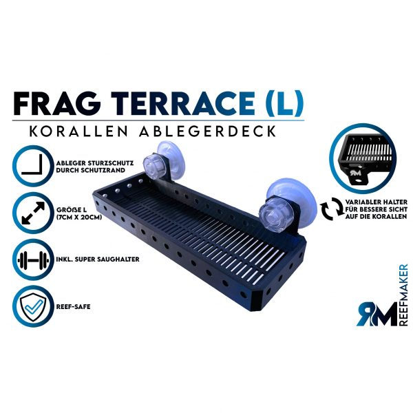 Frag Terrace L