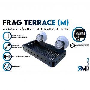 Frag Terrace M