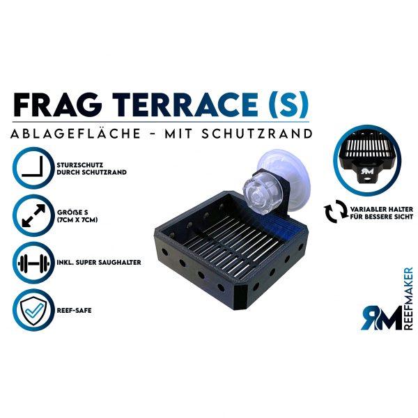 Frag Terrace S