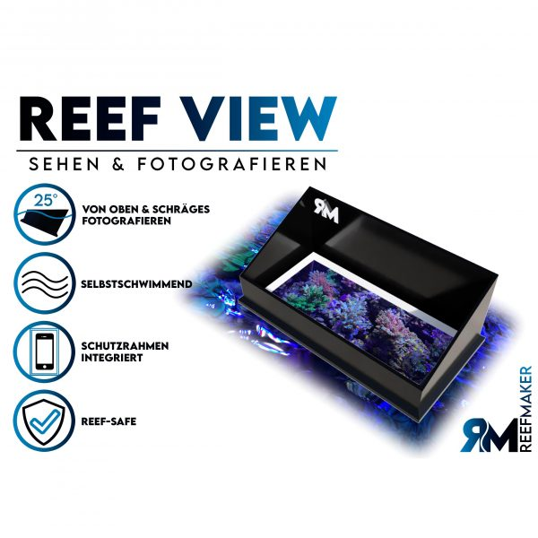 Reef View