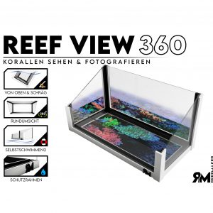 Reef View 360
