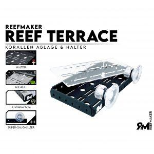 ReefMaker Reef Terrace